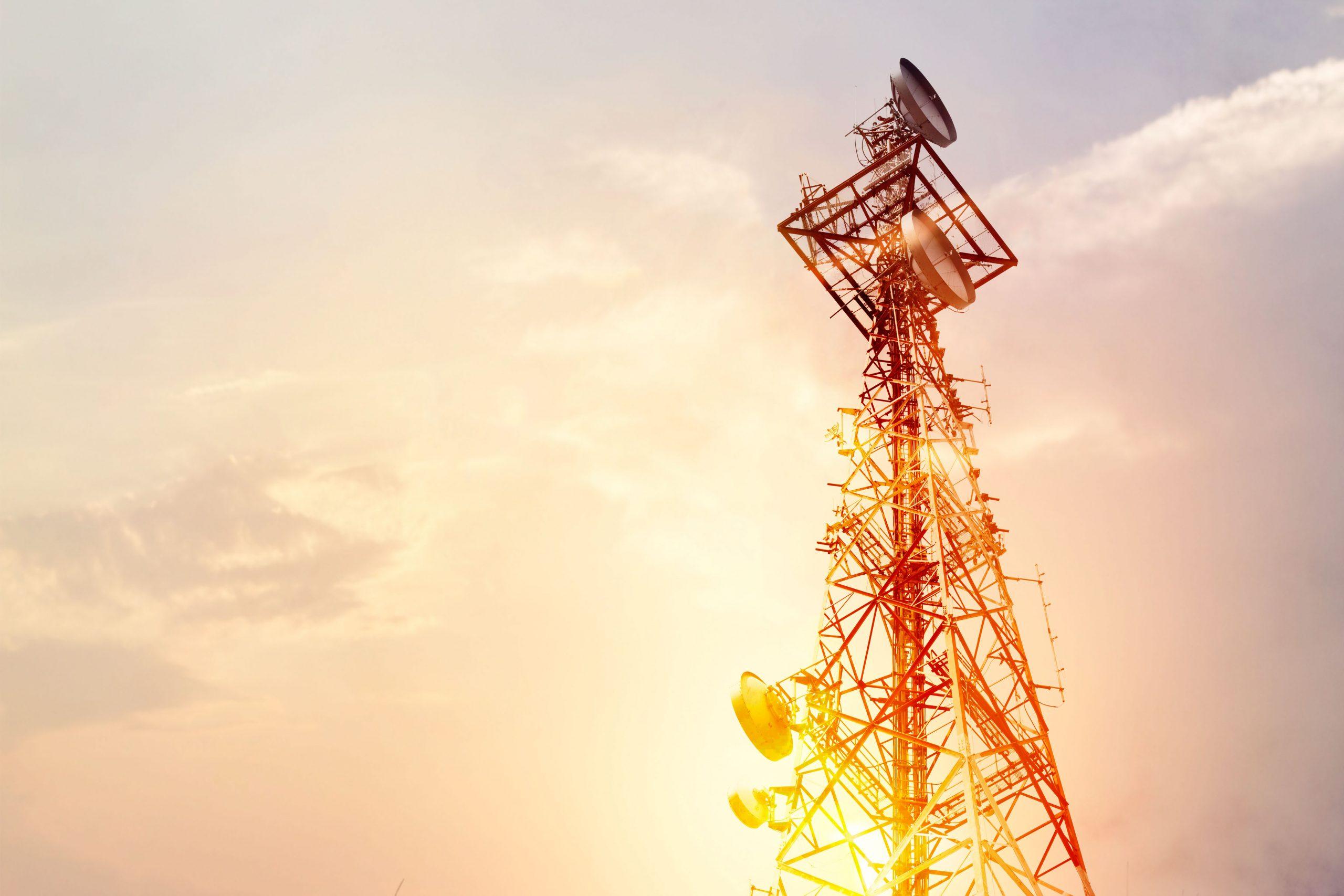 Read more about the article Angajăm Tehnicieni și Muncitori în Telecomunicații